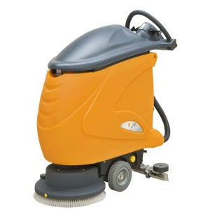 Taski Swingo 755 power