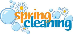 Springcleaning.j